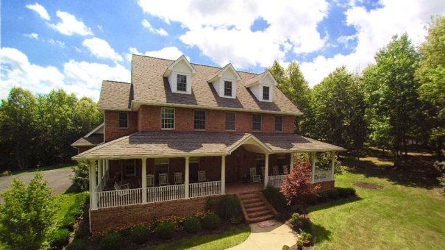 Real Estate for Sale, ListingId: 35986956, Fayetteville,WV25840
