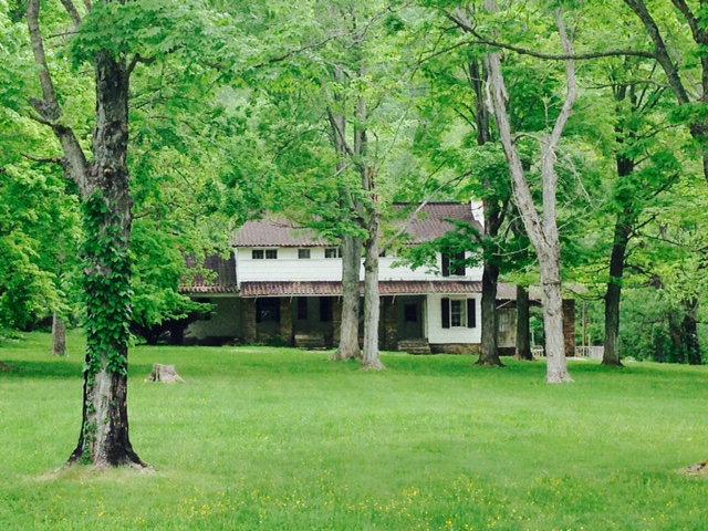 Real Estate for Sale, ListingId: 36187383, Alderson,WV24910