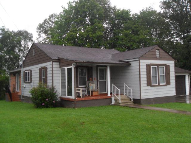 47 Chapman Ct, Oak Hill, WV 25901