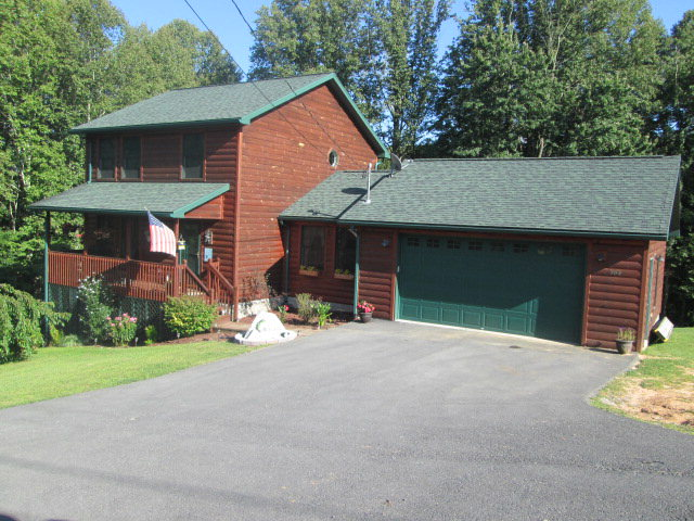 164 Hooper Ave, Crab Orchard, WV 25827