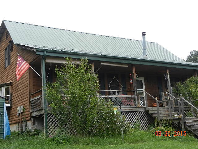 Real Estate for Sale, ListingId: 35987245, Fayetteville,WV25840