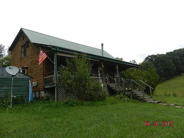 Real Estate for Sale, ListingId: 35987246, Fayetteville,WV25840