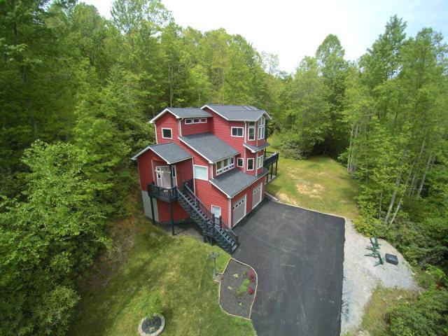 Real Estate for Sale, ListingId: 35986997, Fayetteville,WV25840
