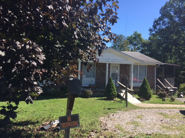 7 Winwood Pl, Oak Hill, WV 25901