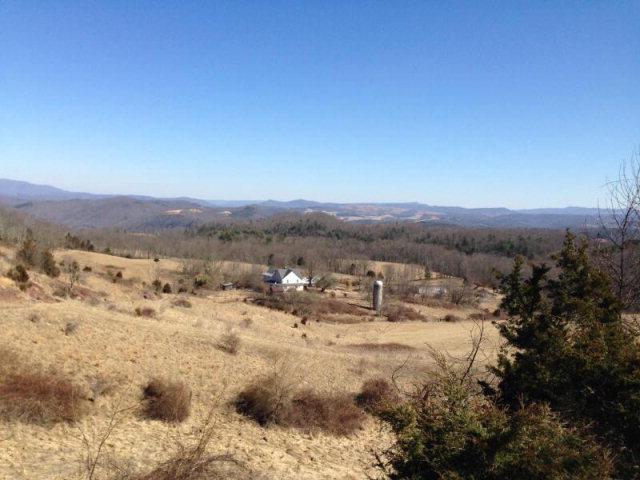 Real Estate for Sale, ListingId: 35987175, Forest Hill,WV24935