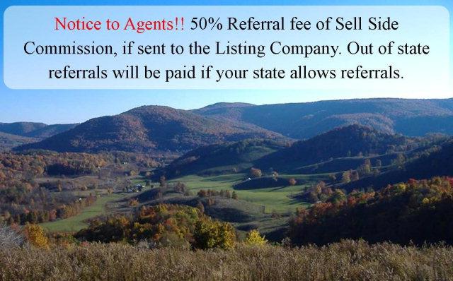Real Estate for Sale, ListingId: 36187440, Slatyfork,WV26291
