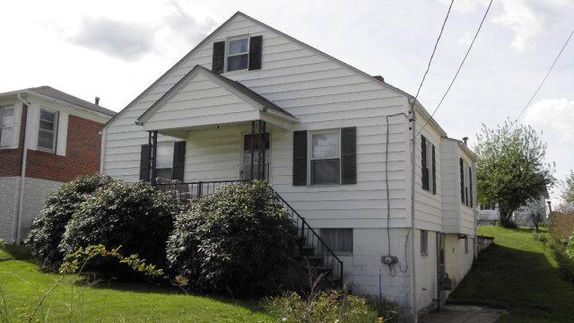 131 Cohen St, Beckley, WV 25801