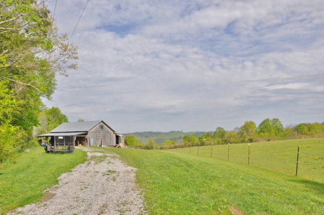 Photo of 1560 CLOVERDALE ROAD  SHADY SPRING  WV
