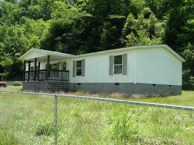 Photo of 4 WOODY ESTATES  ACCOVILLE  WV