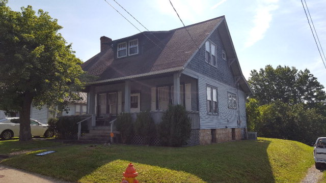 306 Beaver Ave, Beckley, WV 25801
