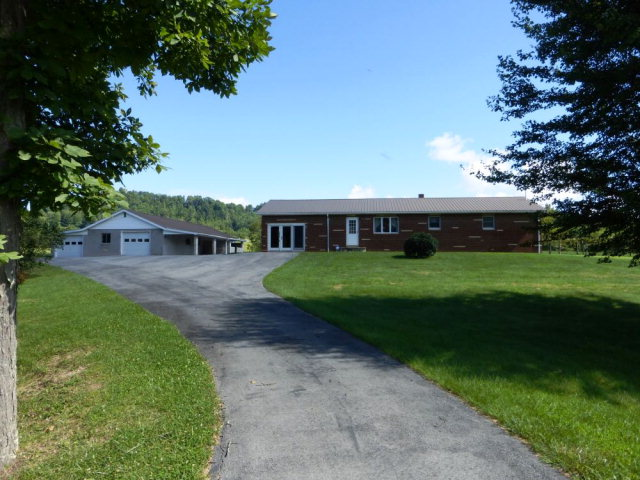 Photo of 17344 OTHER  MEADOW BRIDGE  WV