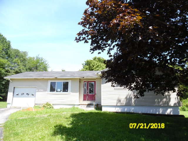 Photo of 166 WESTWOOD ADDITION  FAIRDALE  WV