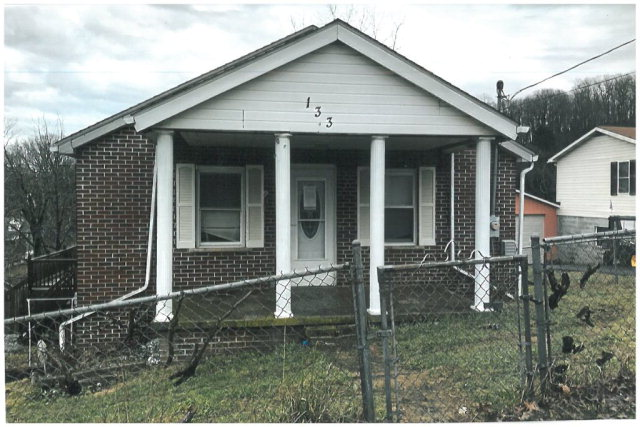 Photo of 133 BRAMPTON COURT  MAC ARTHUR  WV