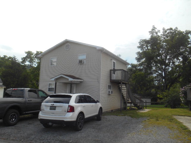 116 Oxley Cir, Beaver, WV 25813