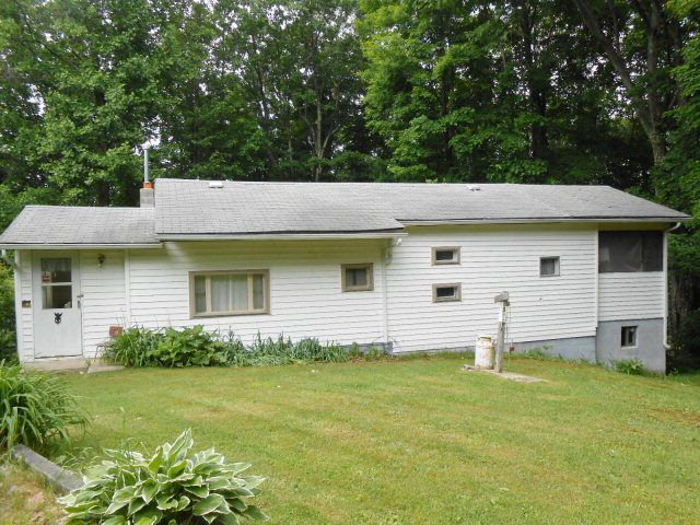 Photo of 331 WESTVIEW LANE  GHENT  WV
