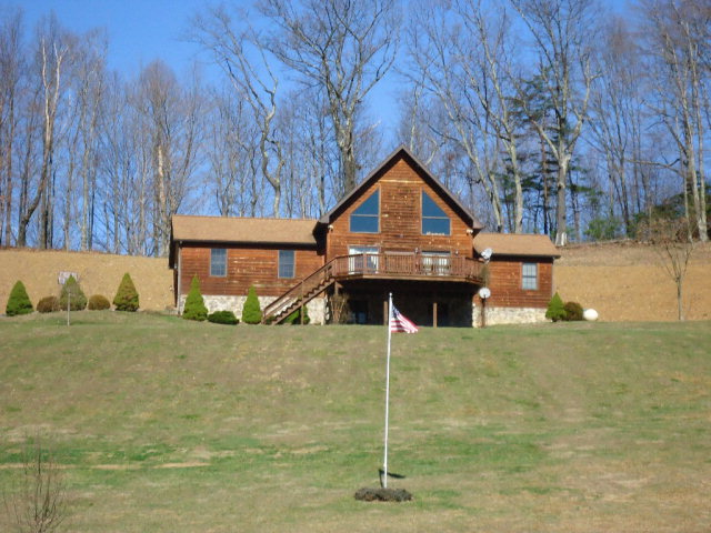 Photo of 24809 MIDLAND TRAIL  VICTOR  WV