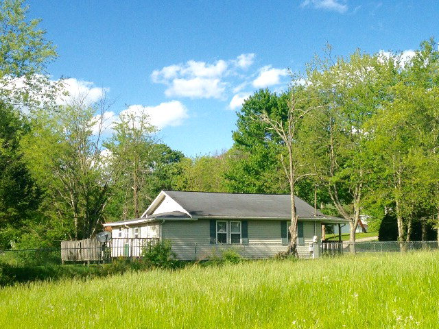 Photo of 221 BRUNTY HOLLOW ROAD  FAIRDALE  WV