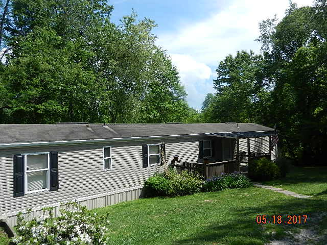 Photo of 142 COYOTE DRIVE  PAX  WV