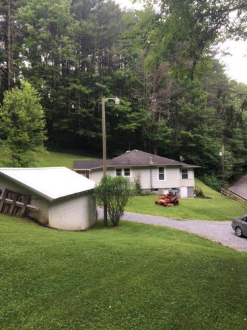 Photo of 233 ORCHARD HILL ROAD  BEAVER  WV