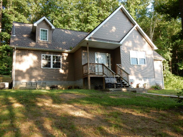 Photo of 145 ASBURY COURT  CRAB ORCHARD  WV
