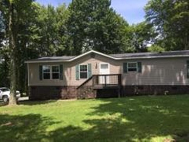 Photo of 5586 LOOPS ROAD  RAINELLE  WV