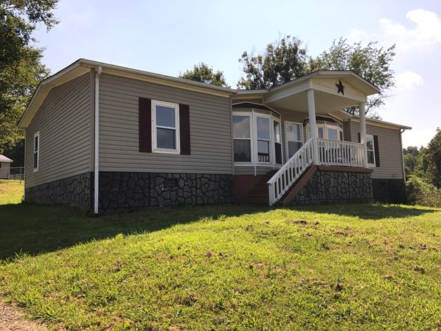 Photo of 781 BRUNTY HOLLOW ROAD  FAIRDALE  WV