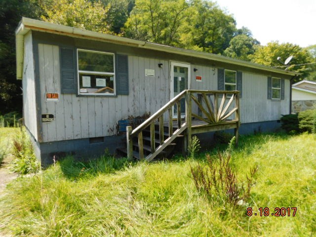 Photo of 101 GREEN VALLEY DRIVE  NEWTOWN  WV