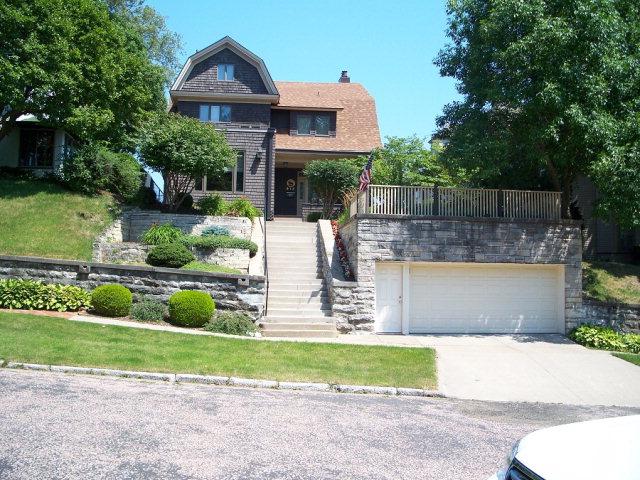 Real Estate for Sale, ListingId: 30889605, Burlington,IA52601