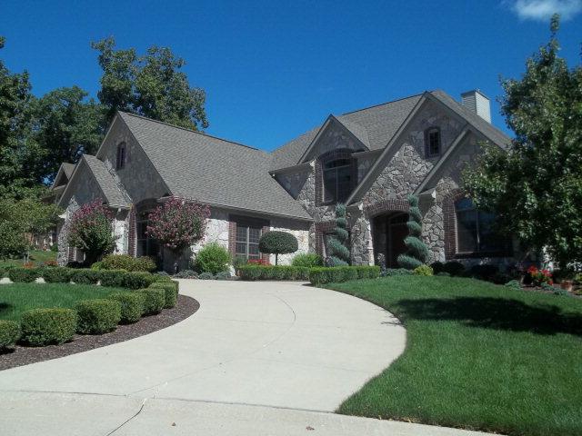 Real Estate for Sale, ListingId: 30889610, Burlington,IA52601