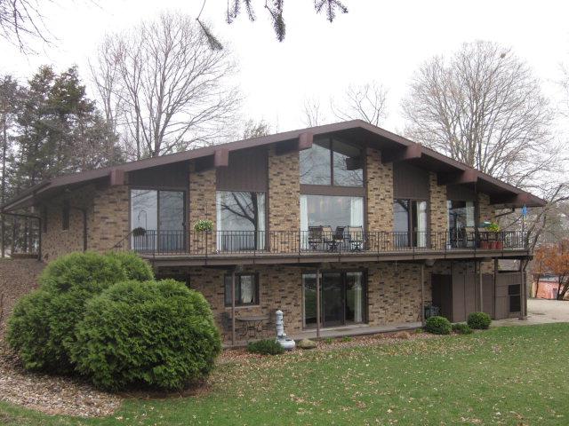 Real Estate for Sale, ListingId: 30889613, Burlington,IA52601