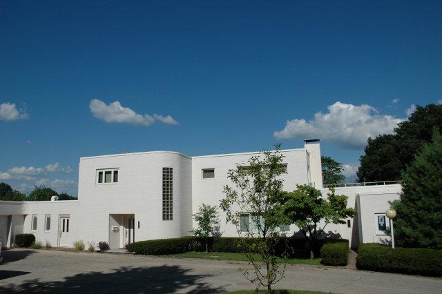 Real Estate for Sale, ListingId: 30889619, Burlington,IA52601