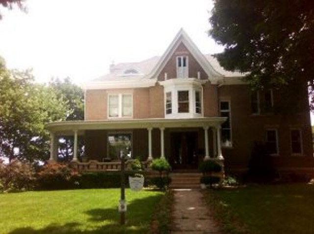 Real Estate for Sale, ListingId: 30889721, Burlington,IA52601