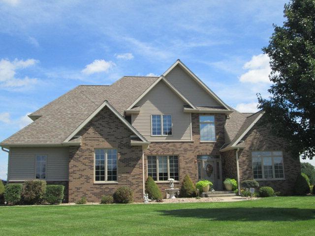 Real Estate for Sale, ListingId: 30889744, Burlington,IA52601