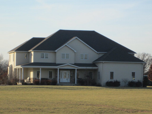 Real Estate for Sale, ListingId: 30889904, Burlington,IA52601