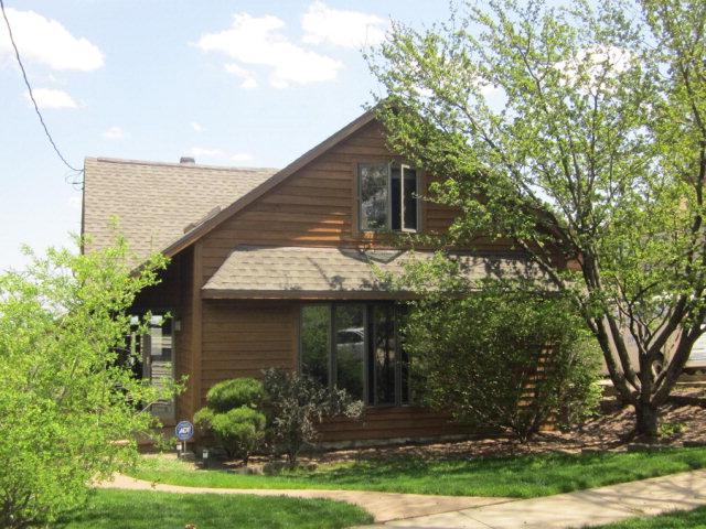 Real Estate for Sale, ListingId: 30889924, Burlington,IA52601