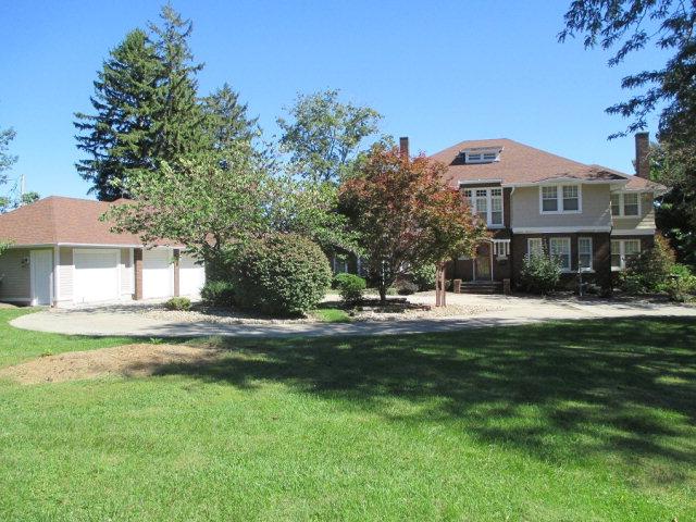 Real Estate for Sale, ListingId: 30958461, Burlington,IA52601