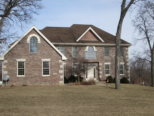 Real Estate for Sale, ListingId: 31243386, Burlington,IA52601