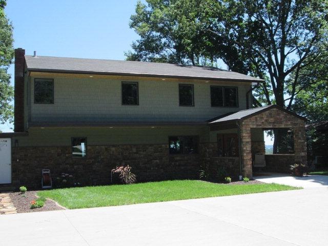 Real Estate for Sale, ListingId: 31243389, Burlington,IA52601