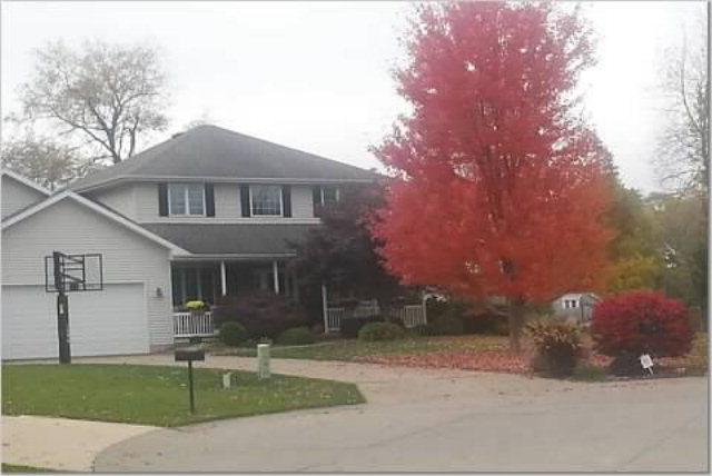 Real Estate for Sale, ListingId: 31844756, Burlington,IA52601