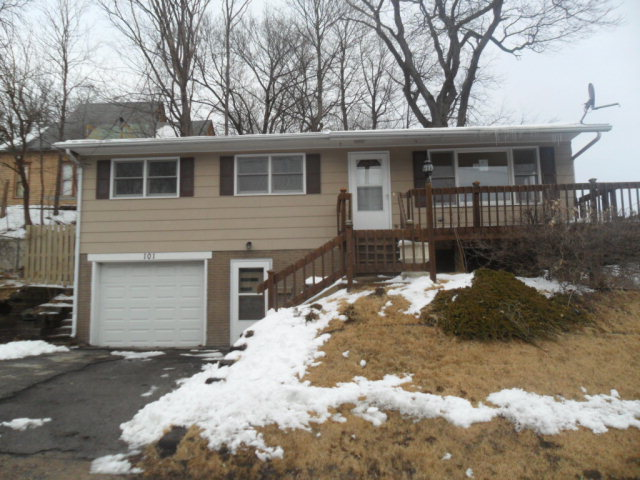 Real Estate for Sale, ListingId: 32013847, Muscatine,IA52761