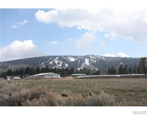 100 Business Center Drive Big Bear, CA 92315