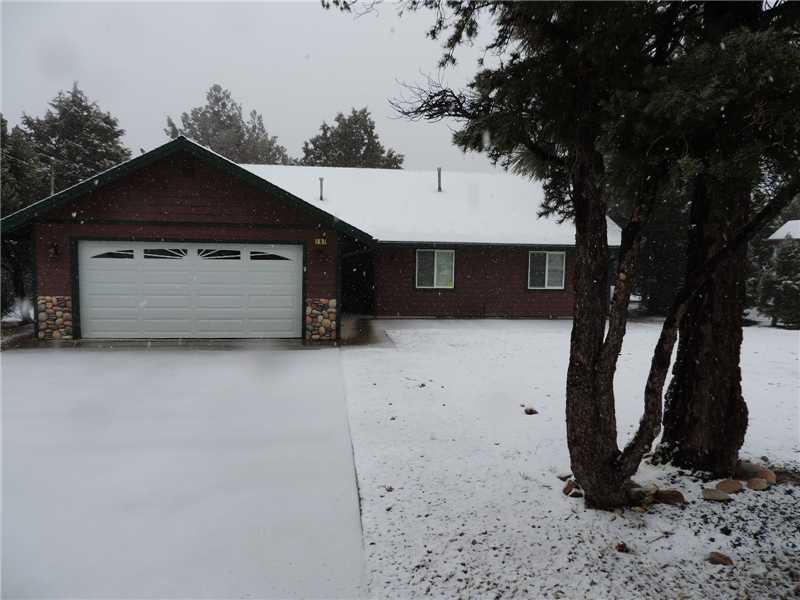 Real Estate for Sale, ListingId: 32000750, Sugarloaf,CA92386