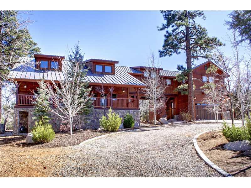 Real Estate for Sale, ListingId: 32272773, Big Bear City,CA92314