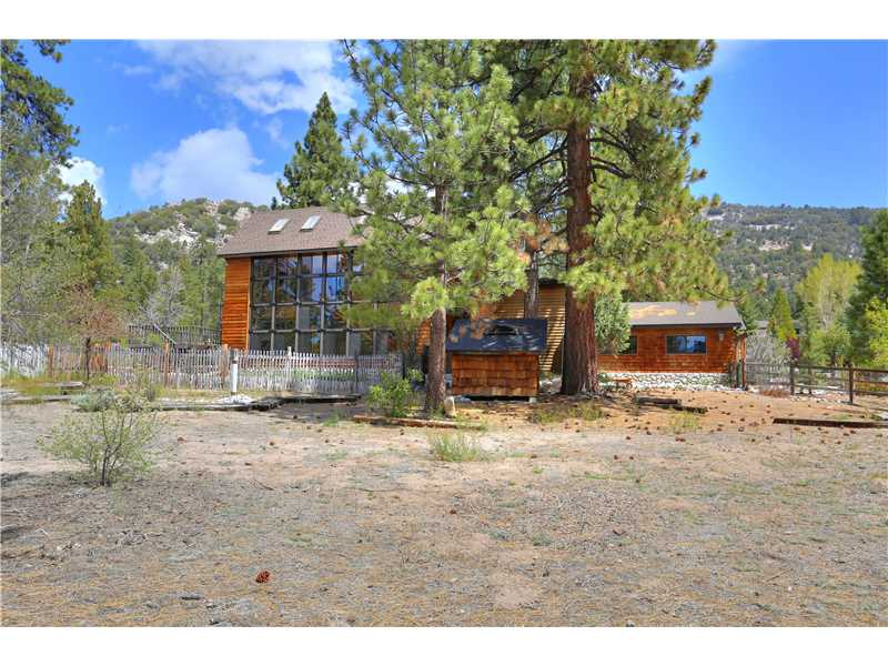 Real Estate for Sale, ListingId: 33457951, Big Bear City, CA  92314
