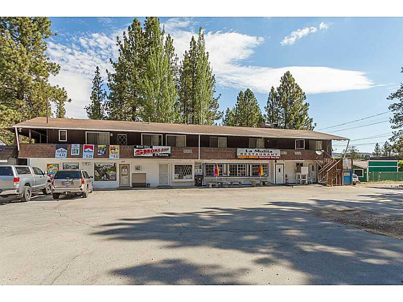 Real Estate for Sale, ListingId: 34158658, Big Bear City,CA92314