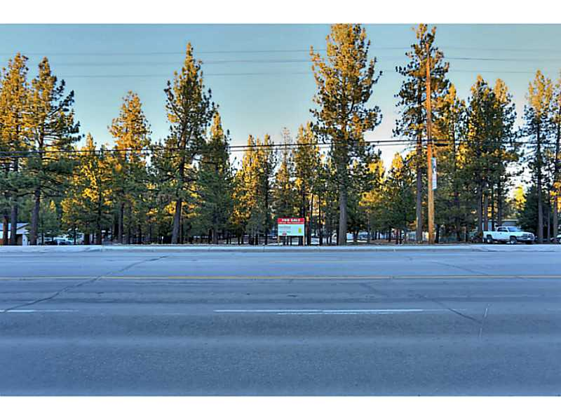 41820 Big Bear, one of homes for sale in Big Bear