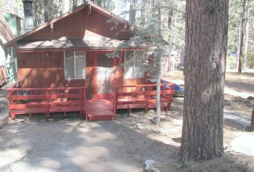Photo of 42558 La Cerena  Big Bear Lake  CA