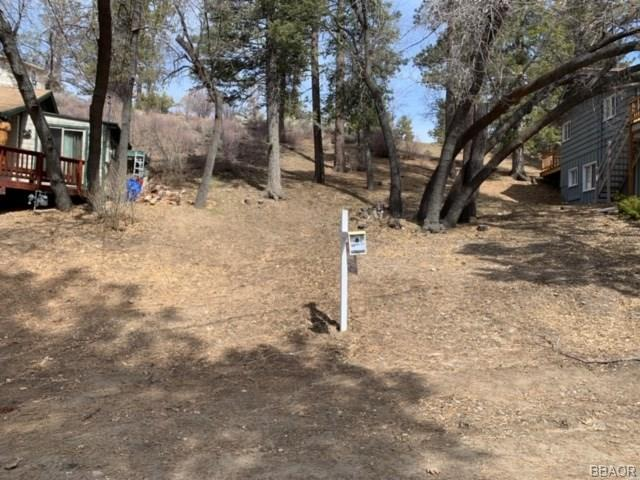 43152 Plymouth Court, Big Bear in San Bernardino County, CA 92314 Home for Sale