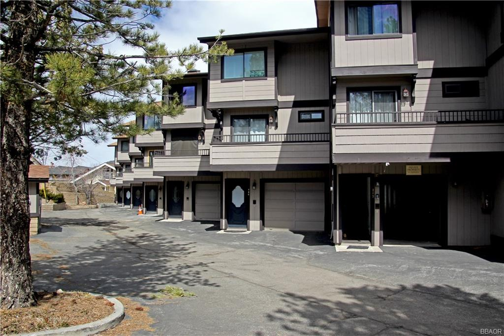 40670 Big Bear Boulevard, one of homes for sale in Big Bear