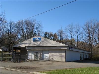 Real Estate for Sale, ListingId: 31879548, Springfield,MI49037